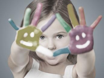 Παιδική Μολυσματική Τέρμινθος